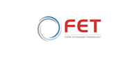 The FET-100 Series