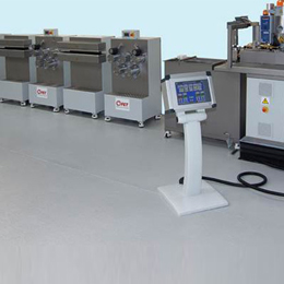 Monofilament Extrusion Lines