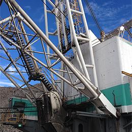 Crane Engineering Services