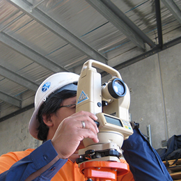 3D Laser Scanning, Laser Scanners, Lidar Scanning & Point Cloud Scanning
