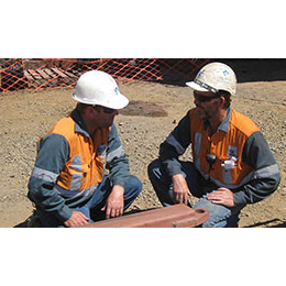 Forensic Engineering Investigation, Consulting Australia-wide