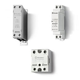 solid state relay-ssr