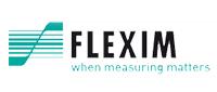 Portable Flowmeters for Liquids-FLUXUS F601