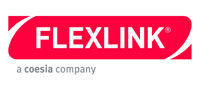 Flexlink Systems
