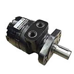 500-series motor