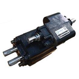 dump pump-c101