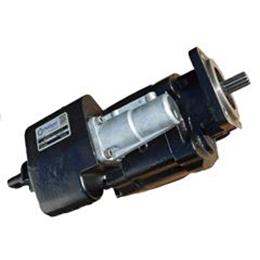 dump pump-c102