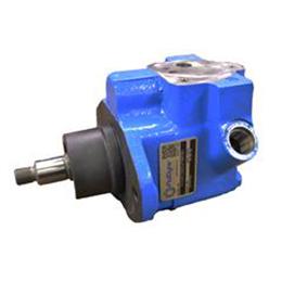 vtm 42 power steering pump