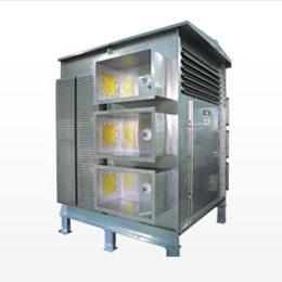 filter resistors