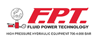 FPT- Fluid Power Technology