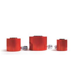 cylinders-CRM-C Series