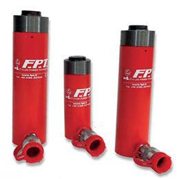 cylinders-CRM Series