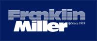 Taskmaster® TM8500 Grinder