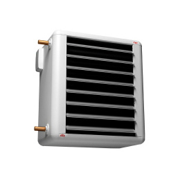 fan heater swh