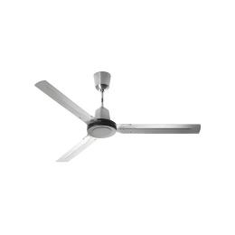 industrial ceiling fan icfx