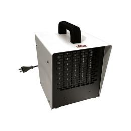 portable fan heaters-k21