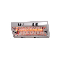 radiant heaters-infrared heater ircf
