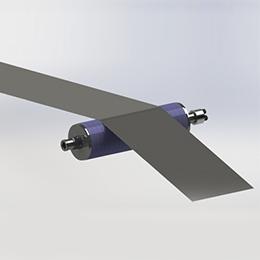 segment roll