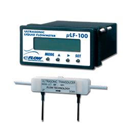 micro lf-100 meter