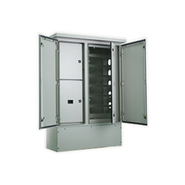 weather-proof distribution boards