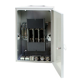 blade fuse boxes
