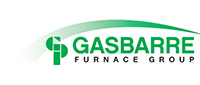 Gasbarre Furnace Group