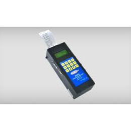 Gas Analyser ENERAC 500