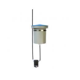 Leakwise ID-221 Sensor -Oil-on-Water Detection