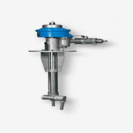 Tank cleaning Spray Nozzle SC30T