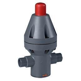 pressure control valve n786