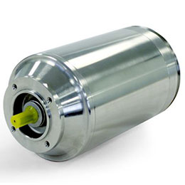 b14 face stainless-steel electric motor