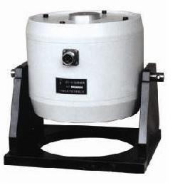 Modal shaker JZK-20