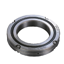 cross roller bearing - gsrb