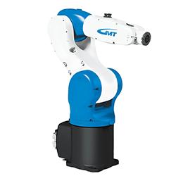industrial robot -  gir6p
