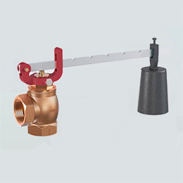 Pressure relief valves-Series 601