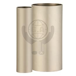 Aluminum Alloy Tube