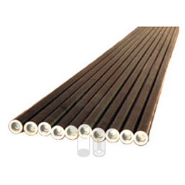 Carbon Steel Seamless Pipes, Hydraulic Steel Tube (OST-2)