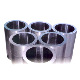Honing Seamless Steel Pipe