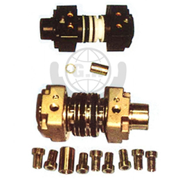 Pneumatic Cylinder Parts
