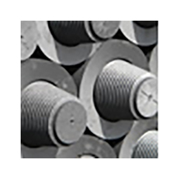 Graphite UHP HP Electrodes