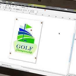 Printing software solution