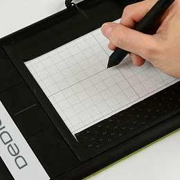 Software solution Dedicace®