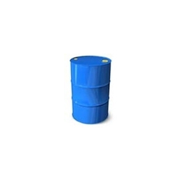 Large Tight-Head Steel Drums for Liquids
