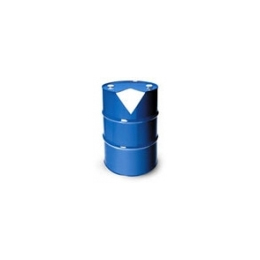 Valethene ™ Composite Steel Plastic Drum
