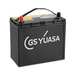 yuasa auxilliary backup-specialist batteries