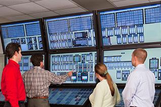 GPWR™ Generic Nuclear Simulator