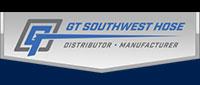 GT Southwest Hose