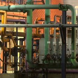 Industrial Hoses