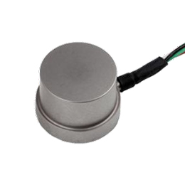 Compression Force Transducers