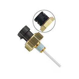 Coolant Level Alarm Switch Model S85